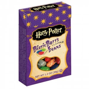 Harry-Potter-Caramelle-tutti-i-gusti+1