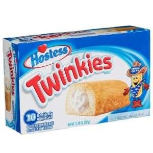 Hostess-Twinkies-10pk-385g