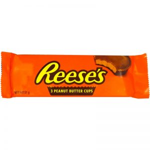 Reeses-3-peanut-butter-and-chocolate-cups