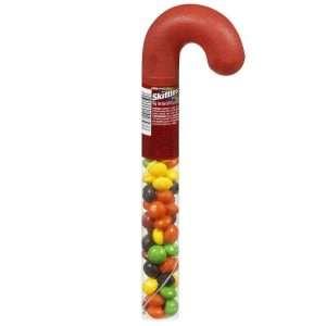 Skittles-original-candy-cane