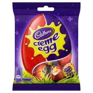 cadbury-creme-mini-egg