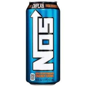 NOS-energy-drink
