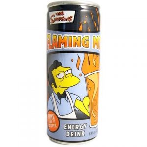 flaming-moe-energy-drink_large