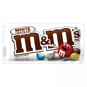 m-and-ms-white-chocolate-1-5oz-42g