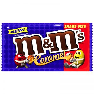 m-ms-share-size-caramel