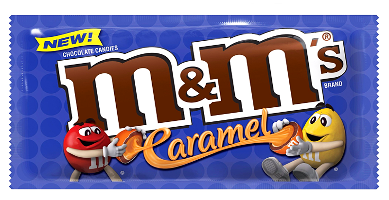 mms-caramel