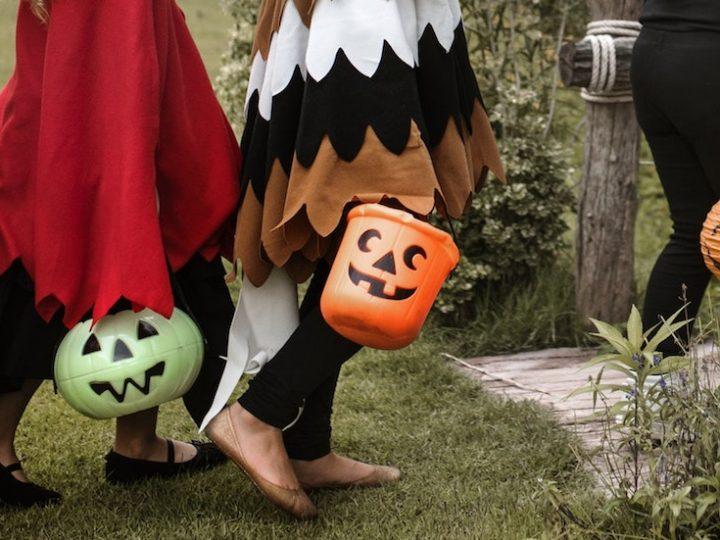 Dolci di Halloween, cosa scegliere per la festa più amata dai bambini