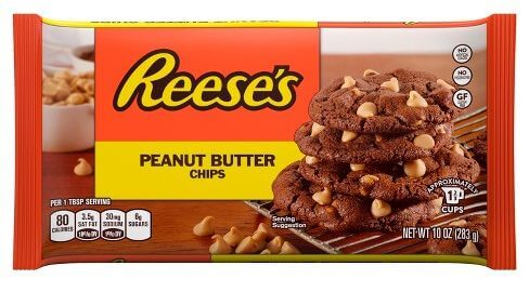 reeses-peanut-butter-chips