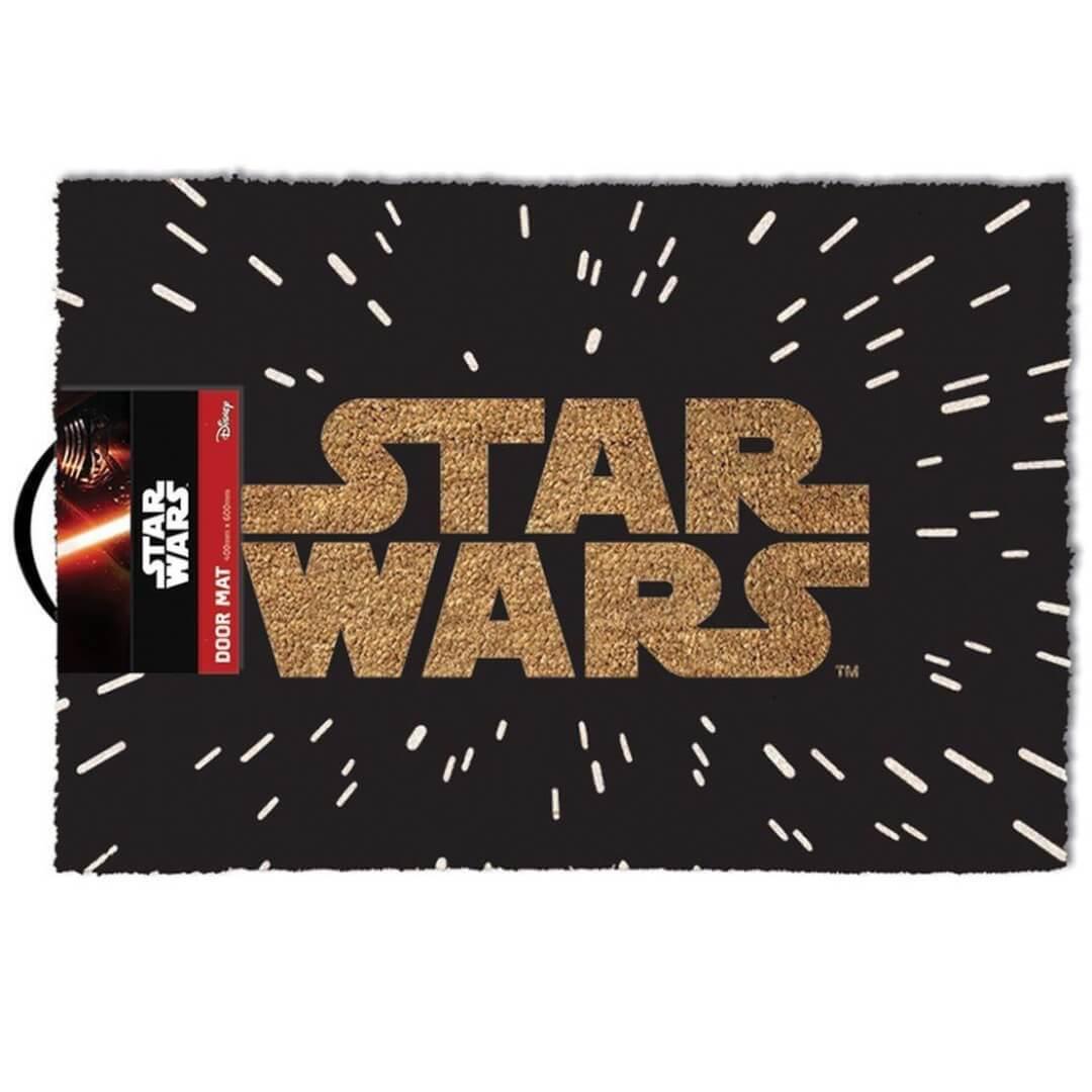 Star Wars Zerbino Logo  0e81221b56a3