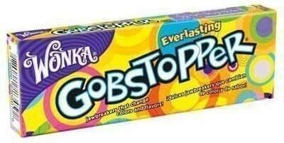 caramelle wonka-gobstopper-everlasting