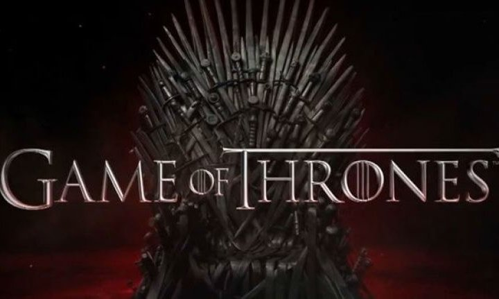 Game of Thrones: la serie tv che ha spopolato in Italia e nel mondo, con un merchandising da fare invidia!