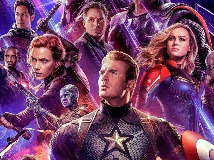 Avengers Endgame. Tutto quel che devi sapere prima dell'uscita