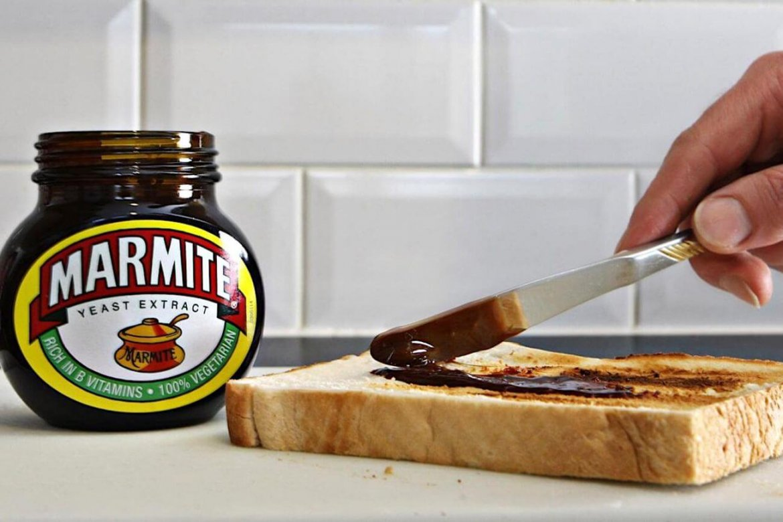 marmite online