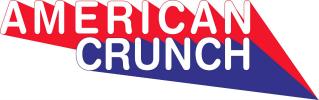 Snack e Cibo Americano | American Crunch Shop Online